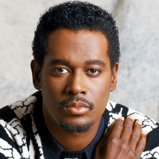 Luther-Vandross-Black-And-White-Sweater