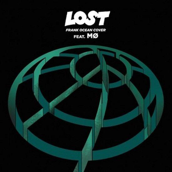 Major-Lazer-Lost-Cover