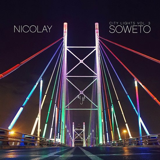 Nicolay-City-Lights-Soweto-Cover