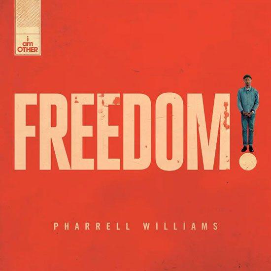 Pharrell-Williams-Freedom