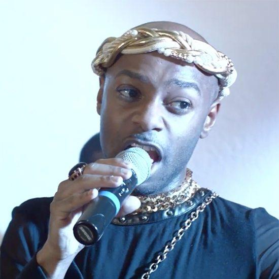 Rahbi-Blush-Raw-Video