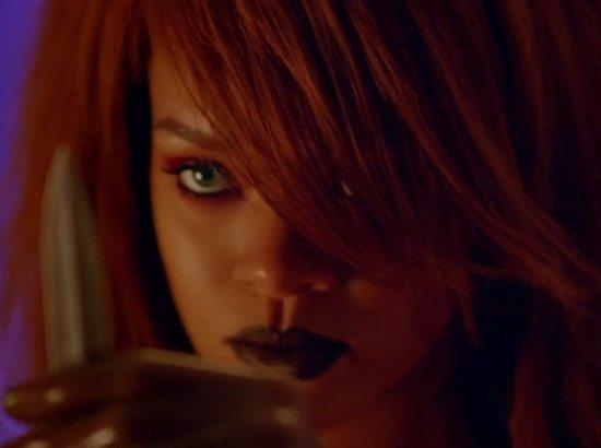 Rihanna-BBHMM-Still
