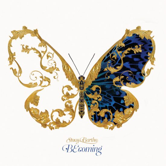 Stacy-Barthe-BEcoming-Album-Cover-2015