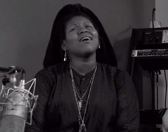 Stacy-Barthe-HIA-Still