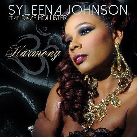 Syleena-Johnson-Harmony