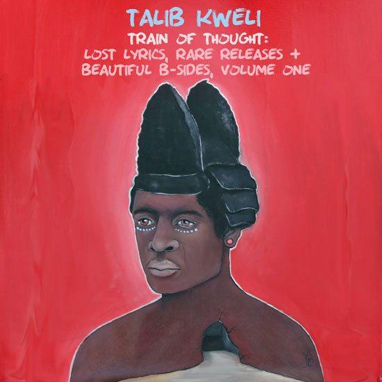 Talib-Kweli-TrainofThought