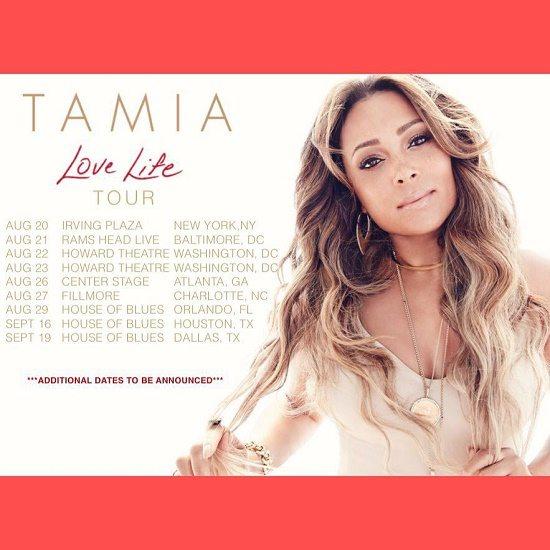 Tamia-Love-Life-Tour-Flyer