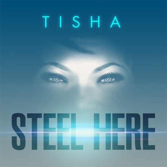 Tisha-Campbell-Steel-Here-Cover