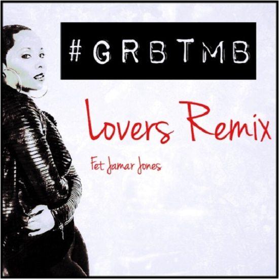 Vivian-Green-GRBTMB-Remix