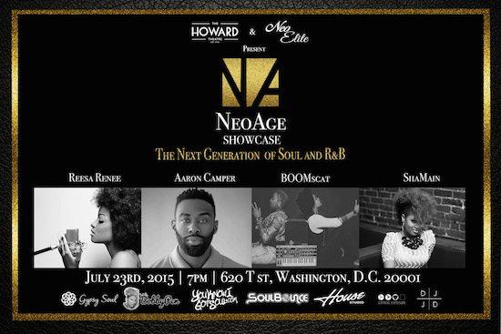 flyer-neo-age-showcase-howard-theatre-july