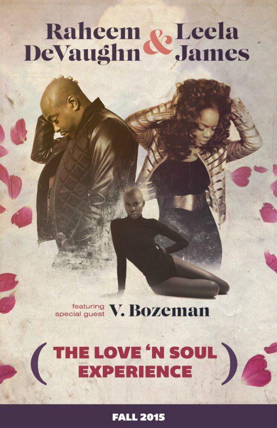flyer-raheem-devaughn-leela-james-the-love-n-soul-experience