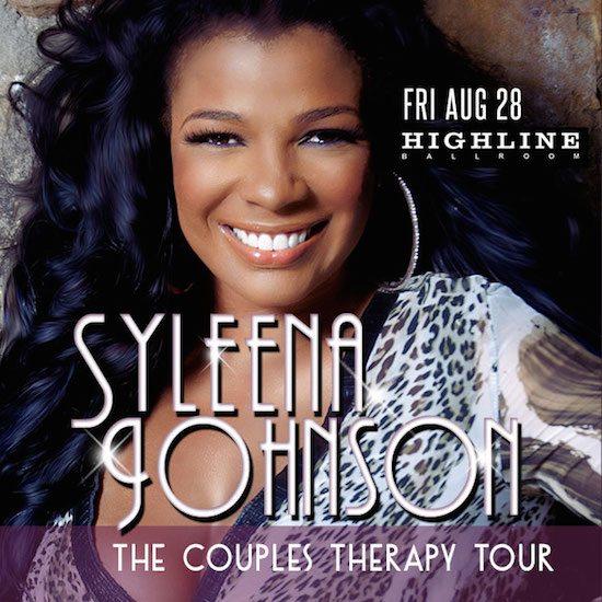 flyer-syleena-johnson-couples-therapy-tour-highline-ballroom