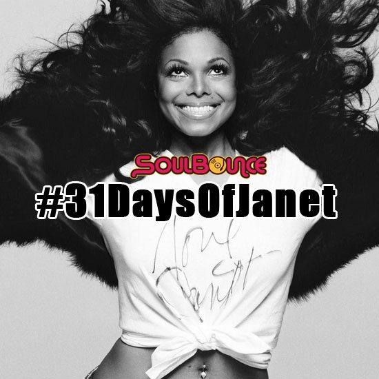 janet-jackson-31-days-of-janet-1
