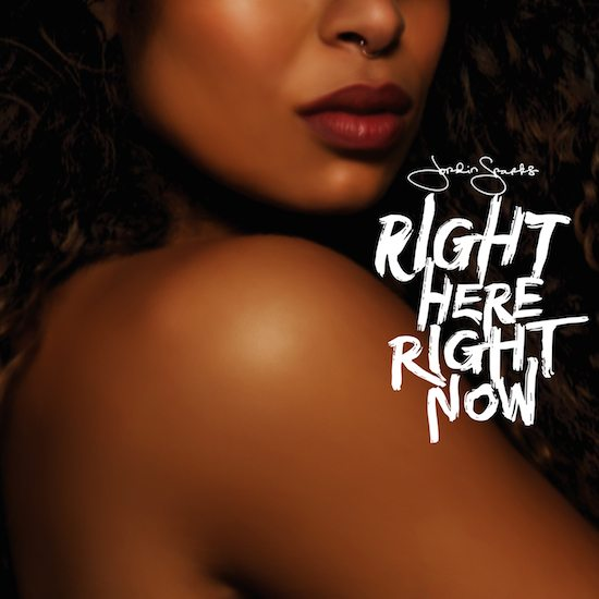jordin-sparks-right-here-right-now-album-cover