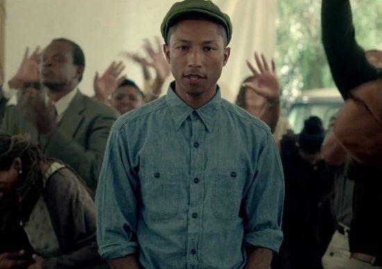 pharrell-freedom-screenshot