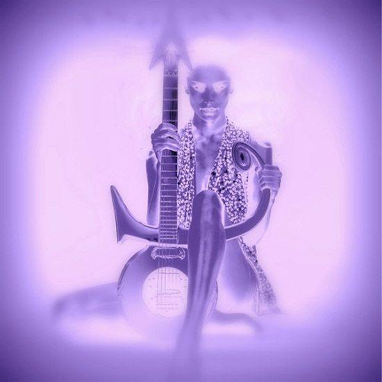 prince-hardrocklover-cover