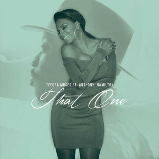 teedra-moses-anthony-hamilton-that-one-cover