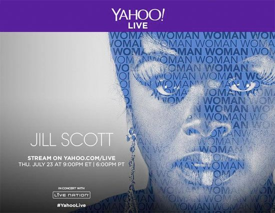 yahoo-live-jill-scott