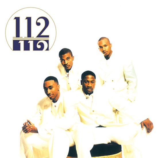 112-self-titled-album