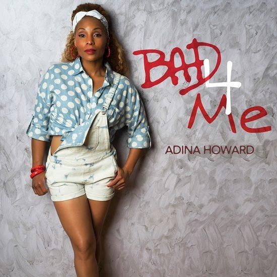 AdinaHoward-B4M-Cover