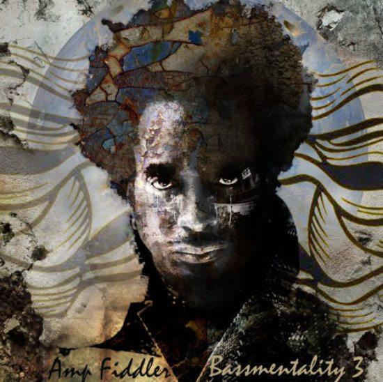 Amp_Fiddler_2015_Bassmentality 3