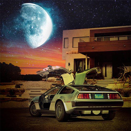 B-Slade-Deloreon-Cover