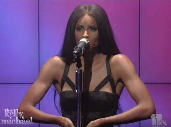 Ciara-Dance-Like-Live