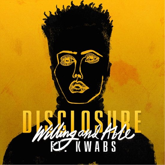 Disclosure-Kwabs-Willing-Cover
