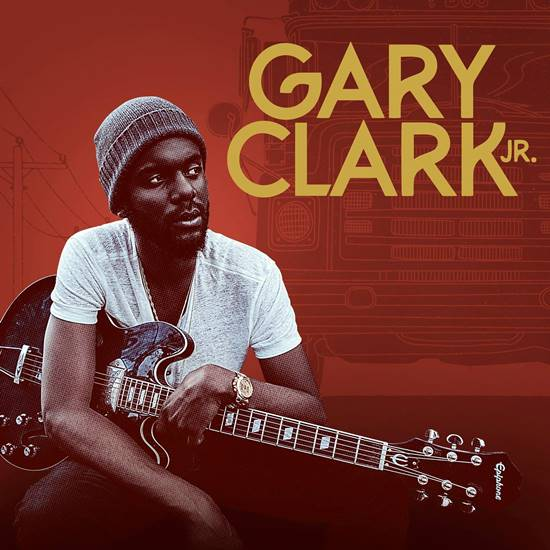 Gary-Clark-Jr-Guitar-Sonny-Boy-Slim-Schoolbus-Red-Background