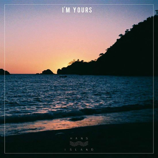 Hans-Island-Im-Yours