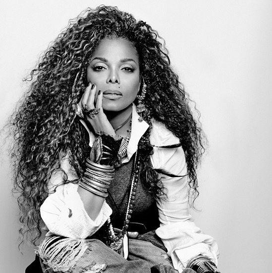 Janet-Jackson-Eagle-Ring