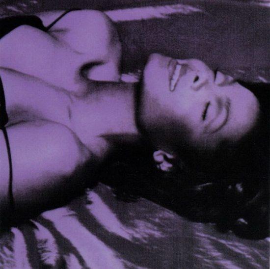 Janet-Jackson-Purple-Eyes-Closed