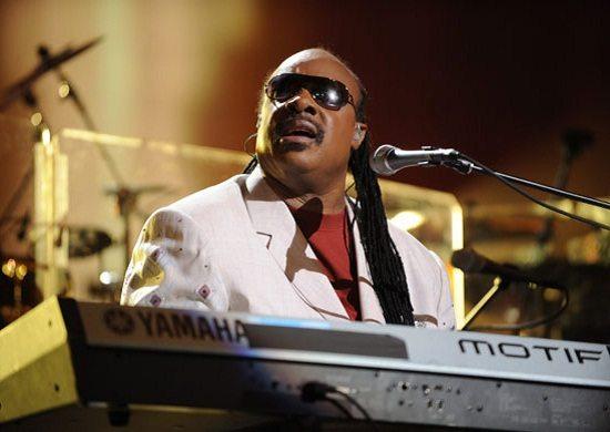 Stevie-Wonder-White-Jacket