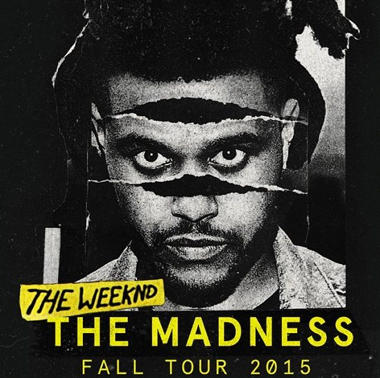 The-Weeknd-Madness-Fall-Tour