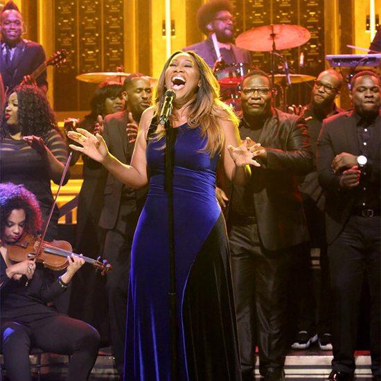 Yolanda-Adams-On-The-Tonight-Show