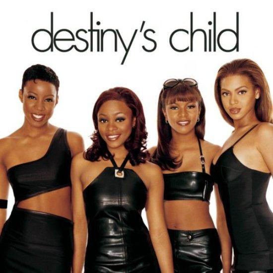 destinys-child-self-titled-album-cover