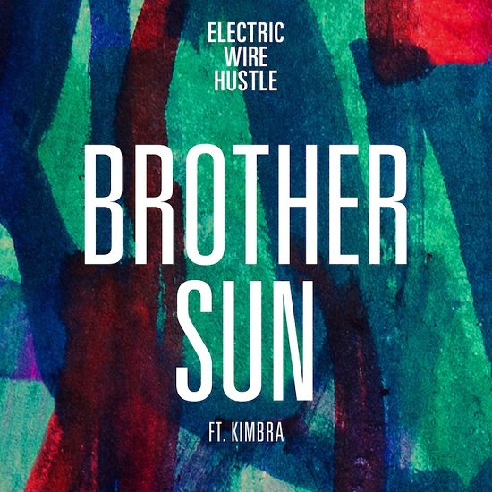electric-wire-hustle-kimbra-brother-sun-cover