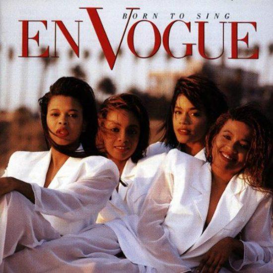 en-vogue-born-to-sing-album-cover