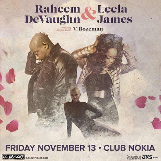 flyer-raheem-devaughn-leela-james-club-nokia
