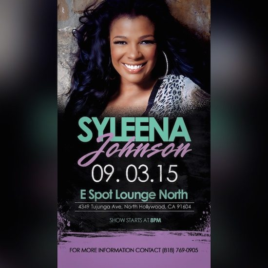 flyer-syleena-johnson-e-spot-lounge-los-angeles-tctt