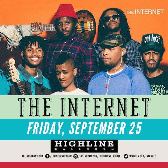 flyer-the-internet-highline-ballroom