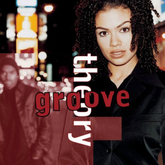 groove-theory-selt-titled-album-cover