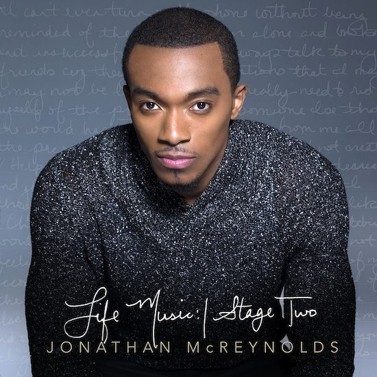 jonathan-mcreynolds-life-music-stage-two-cover