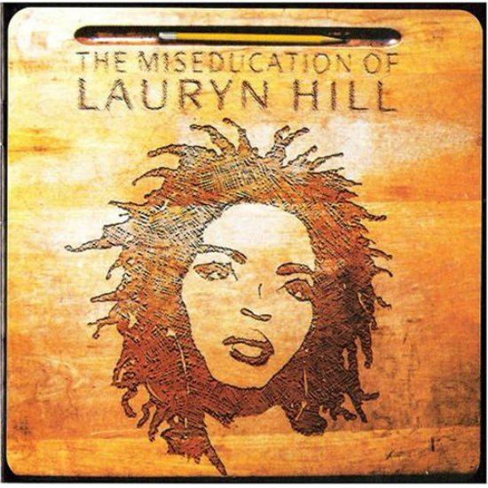 lauryn-hill-miseducation-of-lauryn-hill-album