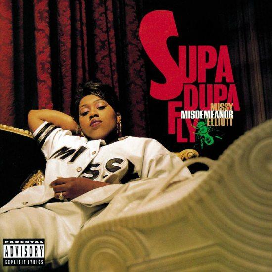 missy-elliott-supa-dupa-fly-album-cover