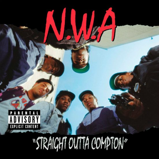 nwa-straight-outta-compton-album-cover