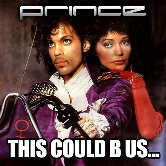 prince-this-could-b-us-cover