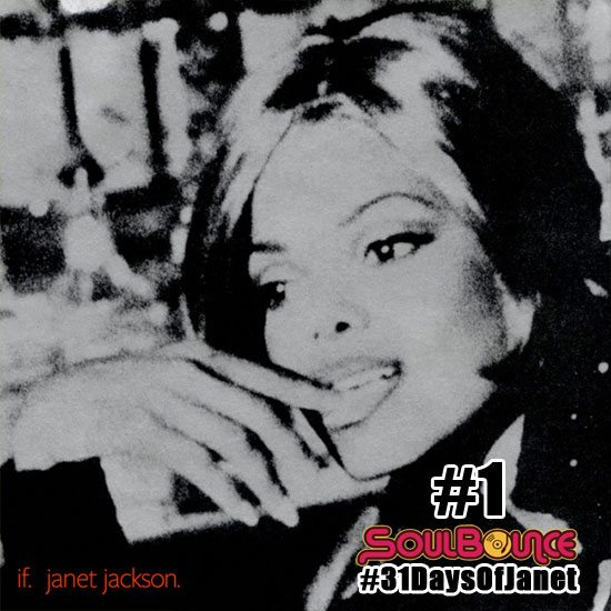 soulbounce-31-days-of-janet-jackson-1-if