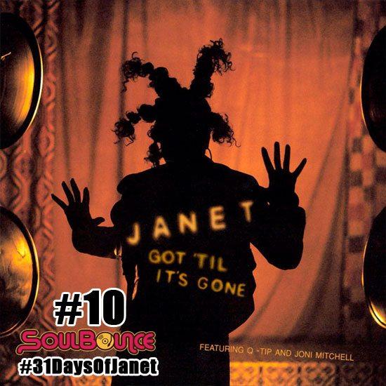 soulbounce-31-days-of-janet-jackson-10-got-til-its-gone