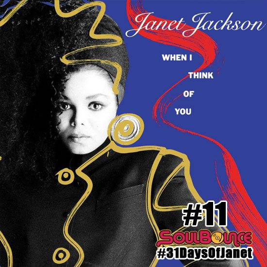 soulbounce-31-days-of-janet-jackson-11-when-i-think-of-you